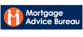 Mortgage Advice Bureau logo